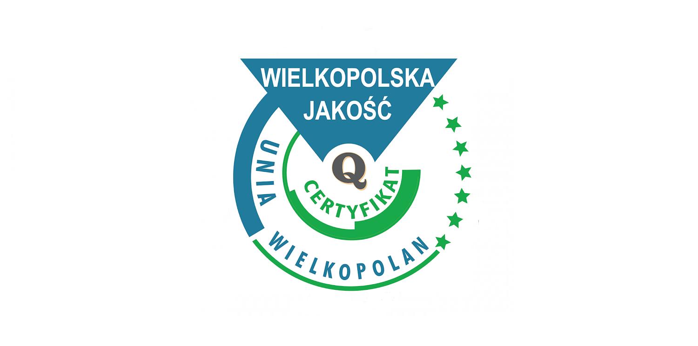 naglak-wielkopolska-jakosc-unia-wielkopolan-certyfikat