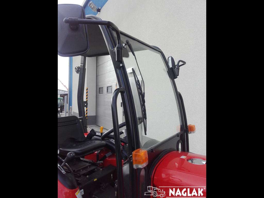 Naglak-Rama-Branson-3100-bok-oswietlenie