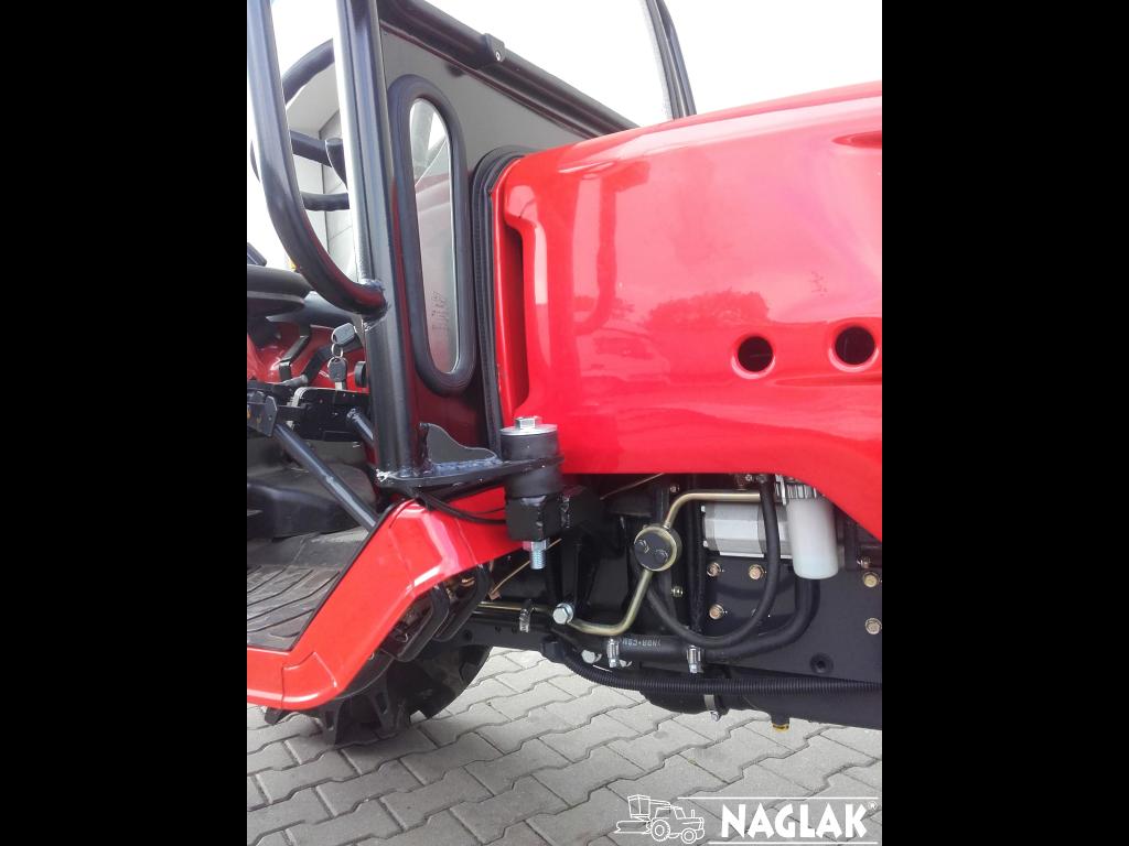 Naglak-Rama-Branson-3100-mocowanie