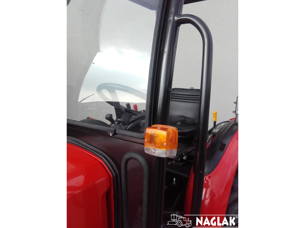 Naglak-Rama-Branson-3100-oswietlenie-lampa-przod