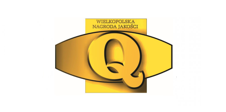 naglak-wielkopolska-nagroda-jakosci-certyfikat