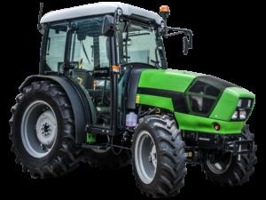 Kabina-Deutz-Fahr-Agroplus-F70-Keyline-NAGLAK
