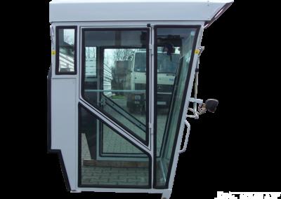 Naglak-Kabina-Kombajn-Class-66-76-bok