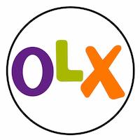 OLX-naglak-czesci-kabin-maszyn-sprzetu-rolniczego