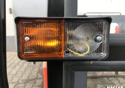Kabina-ochronna-Massey-Ferguson-255-Ursus-3512-NAGLAK-lampa-przod