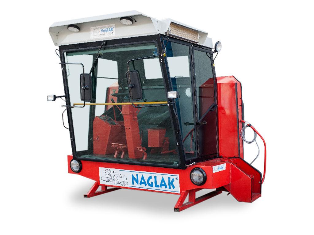 Naglak-kabina-do-kombajnu-Bizon-Z056-Z058-kabina-bizona